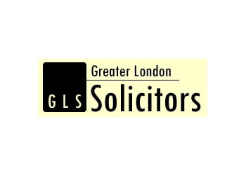 Greater London Solicitors