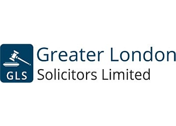 Greater London Solicitors Limited
