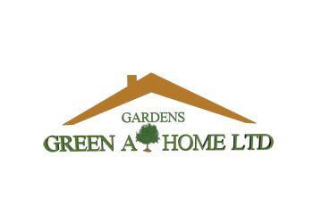 Green At Home Ltd.