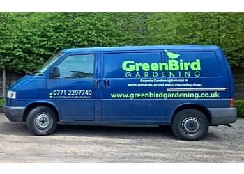 GreenBird Gardening
