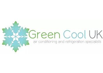 Green Cool UK