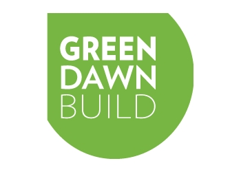 Green Dawn Build