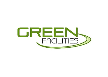 Green Facilities Ltd.