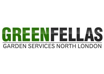 GreenFellas Fencing Services