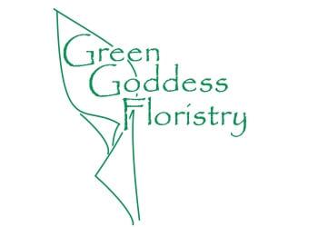 Green Goddess Floristry