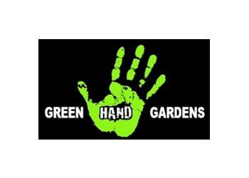 Green Hand Gardens