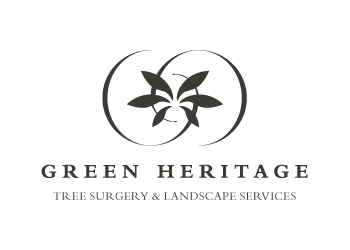 Green Heritage Tree Surgery & Landscape Services