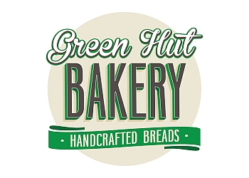 Green Hut Bakery