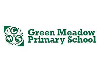 Green Meadow Primary School
