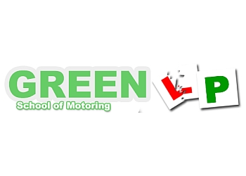 Green School of Motoring