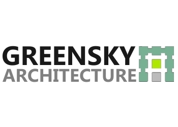 GreenSky Architecture