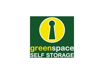 GREENSPACE SELF STORAGE