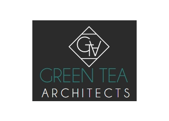 Green Tea Architects