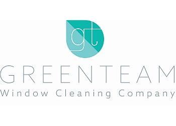 Green Team LTD.