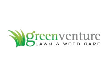 Green Venture Lawn & Weed Care
