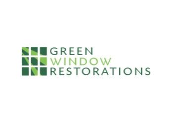 Green Window Restorations