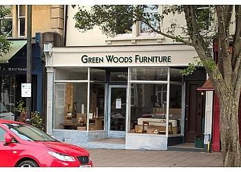 Green Woods Furniture