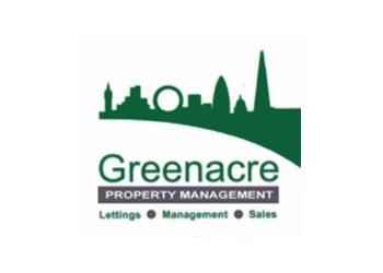 Greenacre Property Management