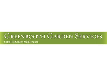 Greenbooth Garden Services