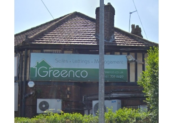 Greenco Properties