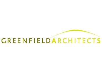 Greenfield Architects