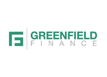Greenfield Finance Ltd.