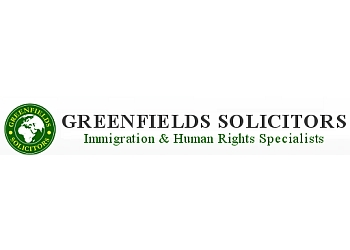Greenfields Solicitors