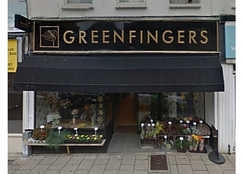 Greenfingers Florists