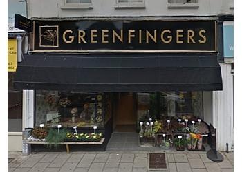 Greenfingers Florists