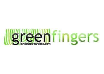 Greenfingers Landscape Gardens