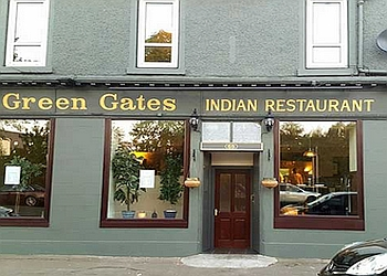 Greengatesindianrestaurant