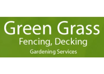 Greengrass Garden Services