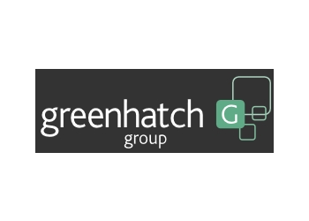 Greenhatch Group Ltd.