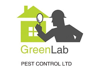 Greenlab Pest Control Ltd.