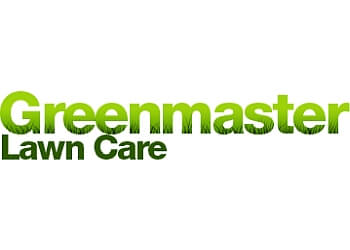 Greenmaster Lawn Care