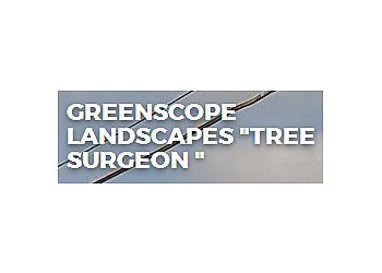 Greenscope Landscapes