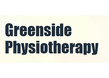 Greenside Physiotherapy
