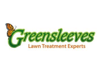 Greensleeves Lawn Care (Swindon)