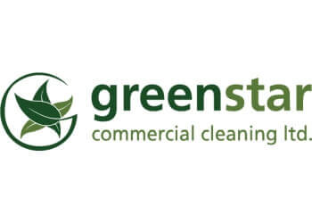 Greenstar Commercial Cleaning Ltd.