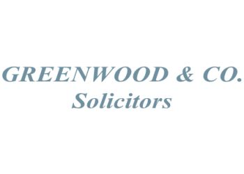 Greenwood & Co. Solicitors