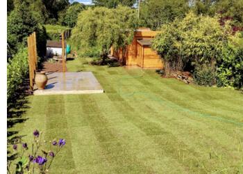 Greenwood Gardening Services