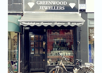 Greenwood Jewellers