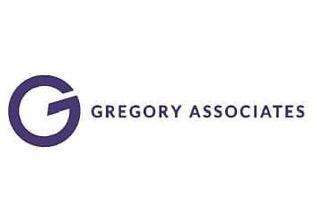 Gregory Associates