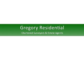 Gregory Residential Ltd.