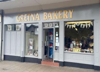 Gretna Bakery