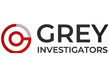 Grey Investigators