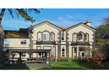 Greycliffe Manor