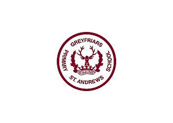 Greyfriars R C Primary School