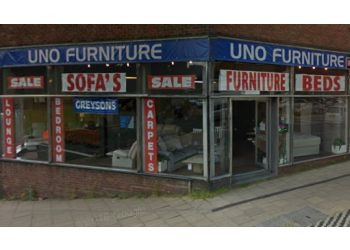 Greysons Furniture