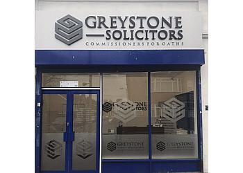 Greystone Solicitors